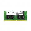 Модуль памяти Lenovo 4X70M60574 8Гб, купить за 8945руб.