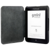 Электронная книга Gmini MagicBook Q6LHD черная, купить за 8 310руб.