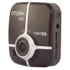 автомобильный видеорегистратор Citizen Z250 черный