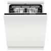 Посудомоечная машина Hansa ZIM 636 EH белая, купить за 23 700руб.