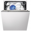Посудомоечная машина Electrolux ESL95201LO, купить за 22 290руб.