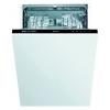 Посудомоечная машина Gorenje GV 54311 белая
