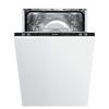 Посудомоечная машина Gorenje GV 51211, купить за 22 890руб.