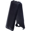 Чехол для смартфона Prime для Huawei P8 Lite (T-FC-HP8L) Чёрный, купить за 195руб.
