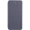 Чехол для смартфона Nillkin для Apple iPhone 6/6S Чёрный, купить за 505руб.