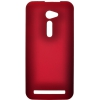 SkinBox для Asus ZenFone 2 (ZE500CL) Красный, купить за 450руб.