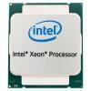 ��������� Lenovo Xeon E5-2620 4xg0f28819, ������ �� 0���.