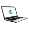 Ноутбук HP 15-ac149ur i3-5005U/4Gb/500Gb/DVDRW/R5 M330 2Gb/15.6