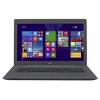 Ноутбук Acer ASPIRE E5-772G-32CD , купить за 40 080руб.