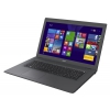 Ноутбук Acer ASPIRE E5-772G-59SX i5-4210U/4GB/1TB/DVDRW-SM/17.3/GF GF 920M 2GB  BT/Windows 10 /Black/Iron, купить за 40 910 руб.