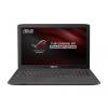 Ноутбук ASUS ROG GL752VW , купить за 70 300руб.