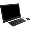 �������� Acer Aspire Z1-622, ������ �� 31 455���.