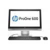 Моноблок HP ProOne 600 G2, купить за 56 090 руб.