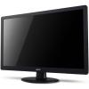 Монитор Acer S230HLBb, купить за 7 410руб.