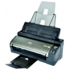 Сканер Xerox DocuMate 3115 ADF, купить за 34 890руб.