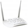 Модем adsl+wifi TP-LINK TD-W8961NB, купить за 1 620руб.