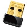 Адаптер wifi TP-LINK Archer T1U, купить за 960руб.