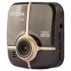 Автомобильный видеорегистратор CITIZEN Z350, купить за 4 440руб.
