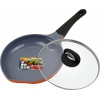 Сковорода VITESSE VS-2529, купить за 1 705руб.