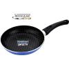 Сковорода VITESSE VS-7416, купить за 1 430руб.