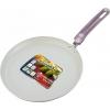 Сковорода VITESSE VS-7410, купить за 1 370руб.