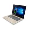 Ноутбук Lenovo IdeaPad 520S-14IKB , купить за 54 955руб.