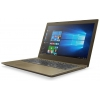Ноутбук Lenovo IdeaPad 520 15 , купить за 47 280руб.