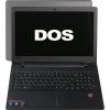 Ноутбук Lenovo 110-15ACL 15.6, DOS, купить за 15 170руб.