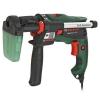 Дрель Bosch EasyImpact 550 DA (ударная), купить за 3 870руб.