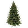 Новогоднюю елку Triumph Tree Шервуд премиум 215 см 288 ламп зеленая 73715, купить за 38 290руб.
