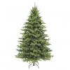 Новогоднюю елку Triumph Tree Шервуд премиум 215 см зеленая 73371, купить за 22 990руб.