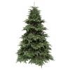 Новогоднюю елку Triumph Tree Нормандия 185 см, Темно-зеленая 73654, купить за 22 990руб.