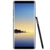 Смартфон Samsung Galaxy Note 8 SM-N950, чёрный, купить за 52 200руб.