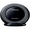 Зарядное устройство Samsung EP-NG930TBRGRU 1A (беспроводное), купить за 2910руб.