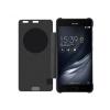 Чехол для смартфона Asus для ZenFone ZS571KL черный, купить за 485руб.