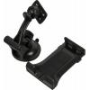 Держатель Wiiix для планшетных компьютеров KDS-WIIIX-01T черный, купить за 755руб.