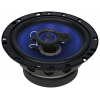 Автомобильные колонки Soundmax SM-CSE603 (коаксиальная АС), купить за 820руб.