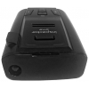 Радар-детектор Inspector GTS (GPS-приемник), купить за 5 600руб.