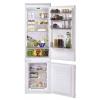 Холодильник Candy CKBBS 182 (встраиваемый), купить за 44 825руб.