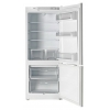 Холодильник Атлант XM 4709-100, белый, купить за 14 660руб.