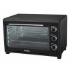 Мини-печь Tesler EOG-4800, черный, купить за 4 470руб.