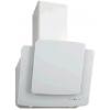 Вытяжка Elikor Кварц 60П-1000-Е4Д белая, купить за 13 395руб.