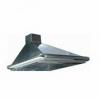 Elikor Сатурн 60П-180-В2Л , алюминиевый/хром, купить за 2 935руб.