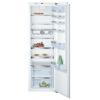 Холодильник Bosch KIR 81AF20 R (встраиваемый), купить за 55 990руб.