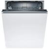 Посудомоечная машина Bosch SMV23AX02R (встраиваемая), купить за 26 010руб.