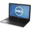 Ноутбук Dell Inspiron 5565-8647, белый, купить за 22 950руб.