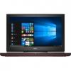 Ноутбук Dell Inspiron, купить за 72 240руб.