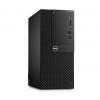 Фирменный компьютер Dell Optiplex 3050 MT i5 7500 (3.2)/8Gb/1Tb 7.2k/HDG630/DVDRW/Linux/Eth/240W/клавиатура/мышь/черный/, купить за 31 510руб.