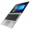 Ноутбук Lenovo IdeaPad 710s Plus , купить за 80 300руб.