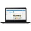 Ноутбук Lenovo ThinkPad 14